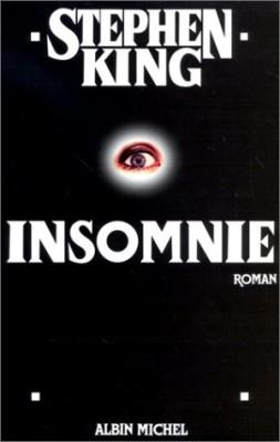 """Afficher """"Insomnie"""""""