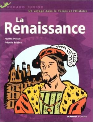 """Afficher """"La Renaissance"""""""