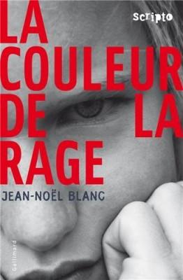 """Afficher """"Couleur de la rage (La)"""""""