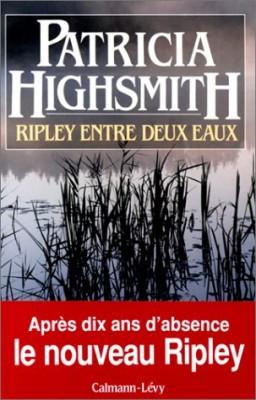 """Afficher """"Ripley entre deux eaux"""""""