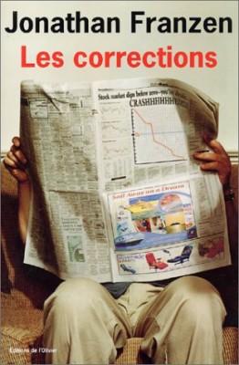 """Afficher """"Corrections (Les)"""""""