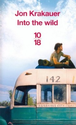 "Afficher ""Into the wild"""