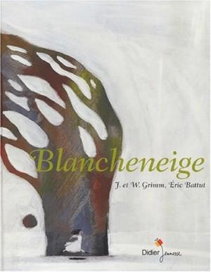 """Afficher """"Blancheneige"""""""