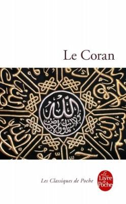 """Afficher """"Le Coran"""""""