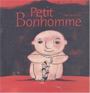 """Afficher """"Petit bonhomme"""""""
