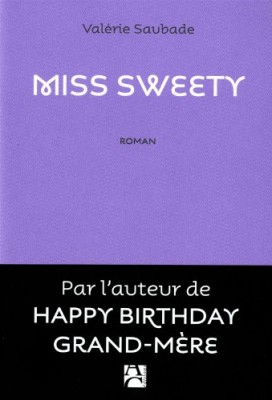 "Afficher ""Miss Sweety"""