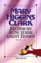 """Afficher """"Recherche jeune femme aimant danser"""""""