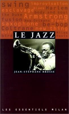 """Afficher """"Le jazz"""""""