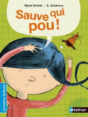 """Afficher """"Sauve qui pou !"""""""