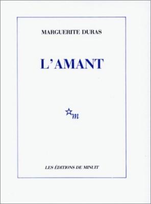 """Afficher """"L' Amant"""""""
