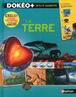 """Afficher """"Terre (La)"""""""