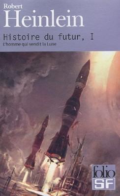 """Afficher """"Histoire du futur n° 01 Histoire du futur 1"""""""