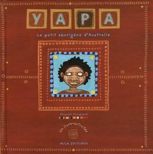 """Afficher """"Yapa"""""""