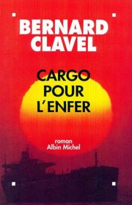 """Afficher """"Cargo pour l'enfer"""""""