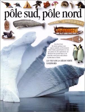 """Afficher """"Pôle Sud, pôle Nord"""""""