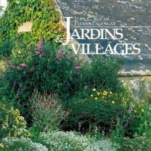 """Afficher """"Jardins & villages"""""""