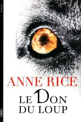 """Afficher """"Le don du loup"""""""