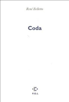 """Afficher """"Coda"""""""