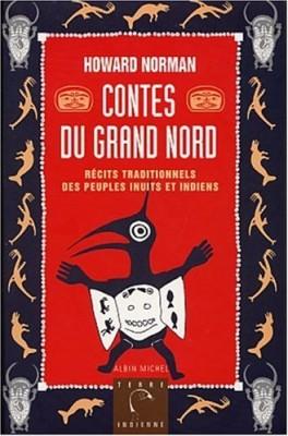 """Afficher """"Contes du Grand Nord"""""""