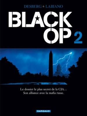 """Afficher """"Black op n° 2"""""""