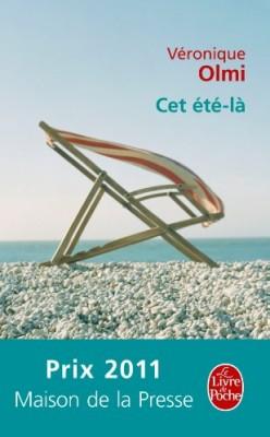 """Afficher """"Cet été-là"""""""