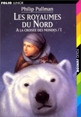 """Afficher """"À la croisée des mondes n° 1 Les royaumes du Nord"""""""