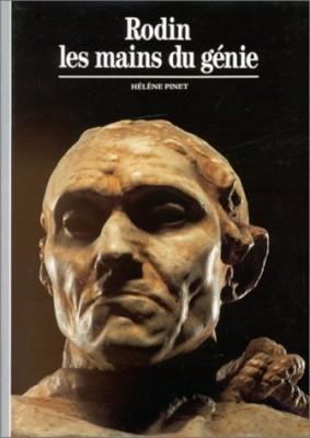 """Afficher """"Rodin, les mains du génie"""""""