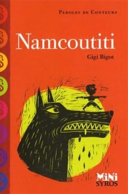 """Afficher """"Namcoutiti"""""""