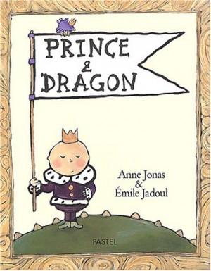 "Afficher ""Prince & dragon"""