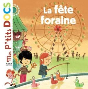 "Afficher ""Fête foraine"""
