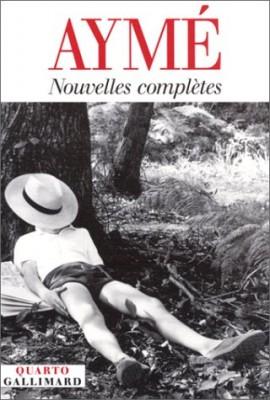 """Afficher """"Nouvelles complètes"""""""