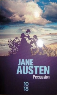 vignette de 'Persuasion (Jane Austen)'