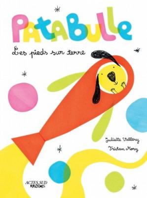 vignette de 'Patabulle (Vallery, Juliette)'