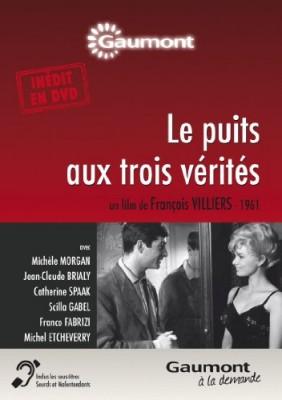 """Afficher """"Le Puits aux trois vérités"""""""
