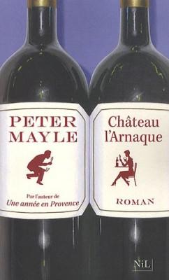 "Afficher ""Château-l'arnaque"""