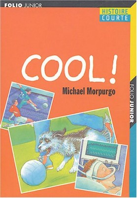 "Afficher ""Cool !"""