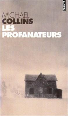 """Afficher """"Les profanateurs"""""""