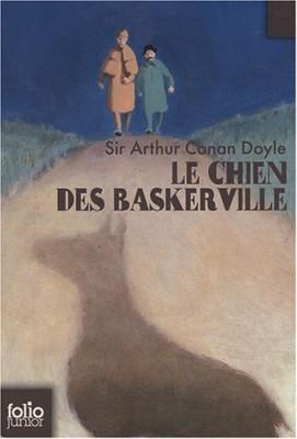"""Afficher """"Le Chien des Baskerville : Sherlock Holmes"""""""