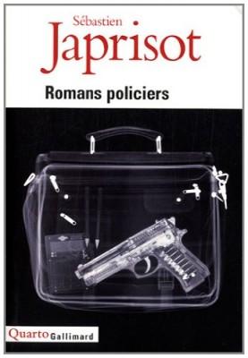 """Afficher """"Romans policiers"""""""