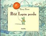 "Afficher ""Petit Lapin perdu"""