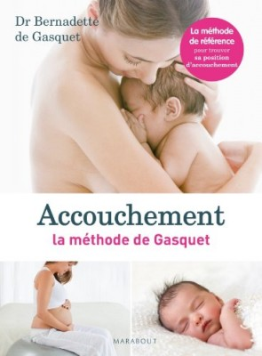 """Afficher """"Accouchement"""""""