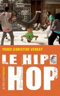 """Afficher """"hip-hop (Le)"""""""