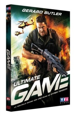 "Afficher ""Ultimate game"""
