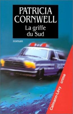 """Afficher """"La griffe du Sud"""""""