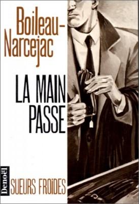 """Afficher """"La main passe"""""""