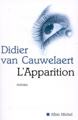 """Afficher """"L'apparition"""""""