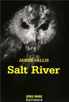 "Afficher ""Salt River"""
