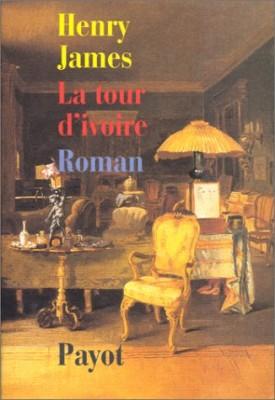 """Afficher """"La tour d'ivoire"""""""