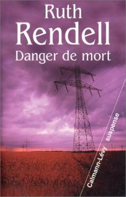 "Afficher ""Danger de mort"""
