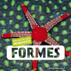 """Afficher """"Formes"""""""